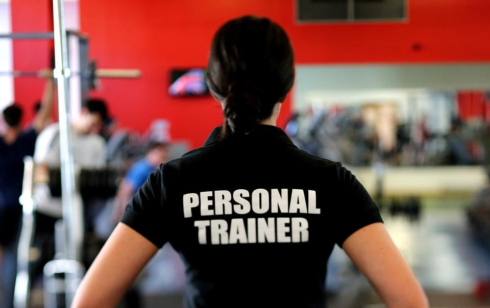 Trainer Trainerhaftpflicht Trainerhaftpflichtversicherung